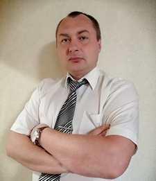Лучший юрист Новосибирска